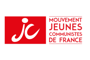 LOGO-MJCF-ROUGE