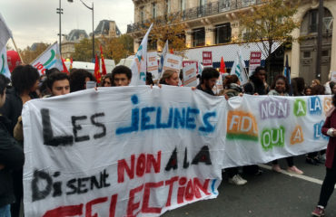 30-novembre-mobilisons-contre-selection-a-lentree-universite
