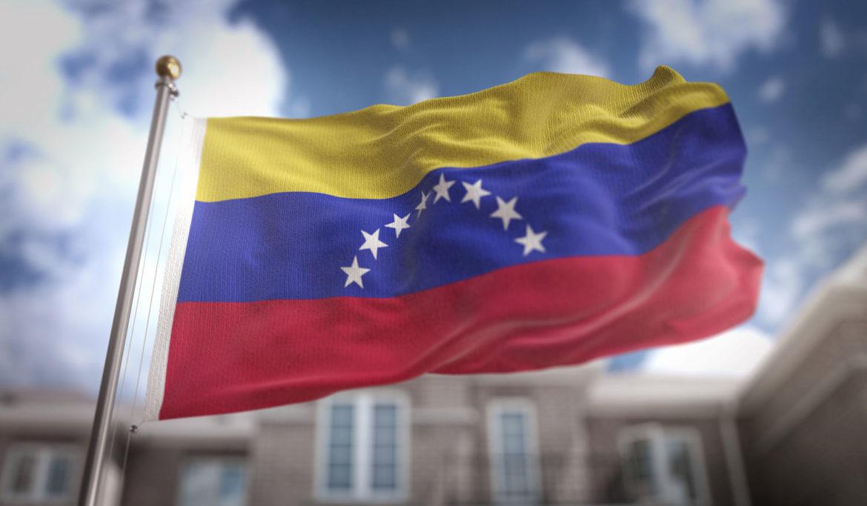 venezuela-mjcf-condamne-sanctions-adoptees-lue