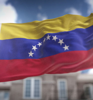 venezuela-mjcf-condamne-sanctions-adoptees-lue