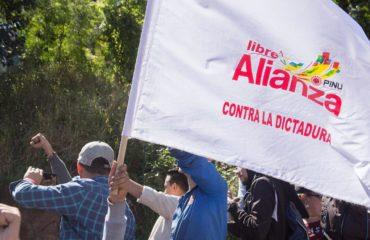 honduras-mjcf-soutient-mobilisation-contre-fraude-dictature