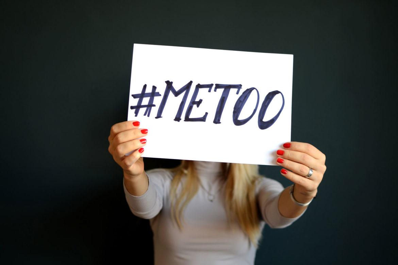 declaration-du-mjcf-contre-les-violences-faites-aux-femmes