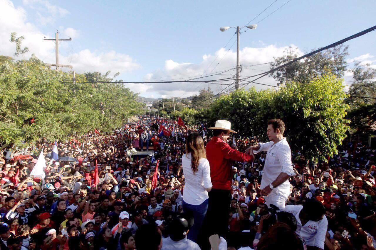 honduras-dictature-ne-passera