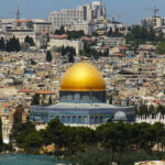 jerusalem-la-honteuse-decision-de-trump