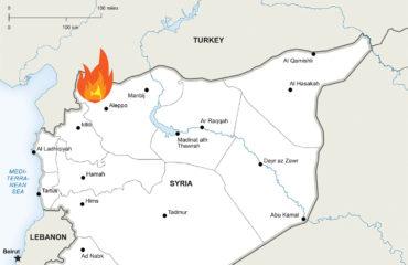 afrine-erdogan-rallume-guerre-syrie