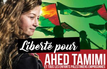 """Résultat de recherche d'images pour """"assassinats palestiniens parisrael """""""