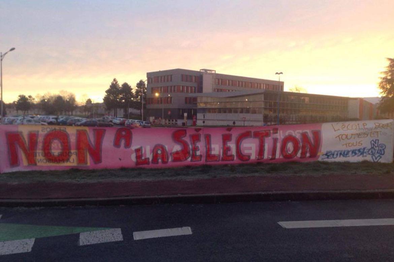 15-mars-toujours-mobilise·e·s-contre-selection