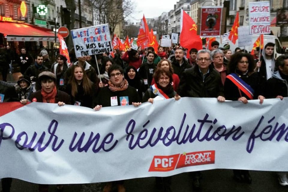 8-mars-2018-toujours-greve