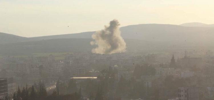 afrin-cest-liberte-massacree