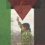appel-commun-dorganisations-communistes-de-jeunesse-journee-commune-daction-de-solidarite-peuple-palestinien-1
