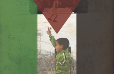 appel-commun-dorganisations-communistes-de-jeunesse-journee-commune-daction-de-solidarite-peuple-palestinien-1