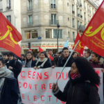 education-sncf-sante-22-mars-rue-services-publics