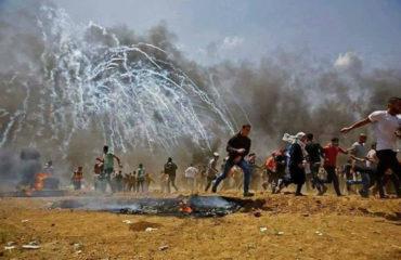 gaza-agir-faire-cesser-massacre