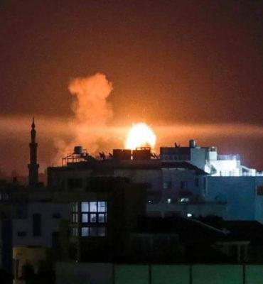 gaza-la-france-doit-cesser-de-soutenir-les-agressions-israeliennes