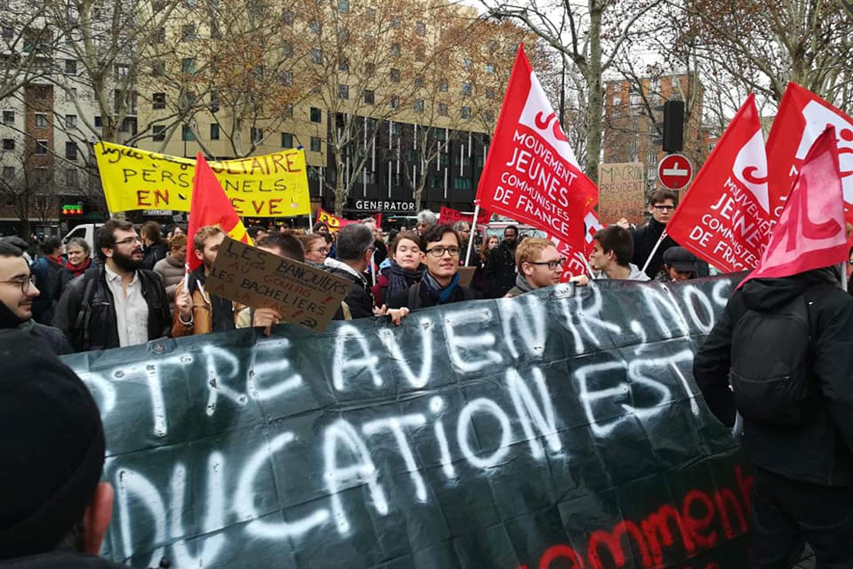 face-a-la-violence-au-mepris-a-lhumiliation-amplifions-la-mobilisation