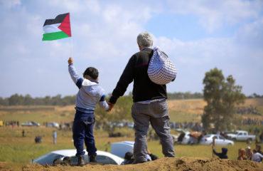 gaza-seule-la-fin-du-blocus-et-des-agressions-israeliennes-permettra-la-paix