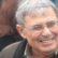 Hommage du MJCF à Jean Charles Negre, ancien secrétaire général de la FMJD