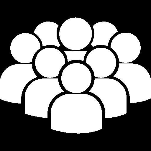 CONSEIL NATIONAL