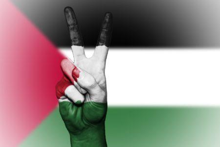A l'approche de la journée mondiale pour la paix, en Palestine l'urgence de la paix  n'a jamais été aussi forte