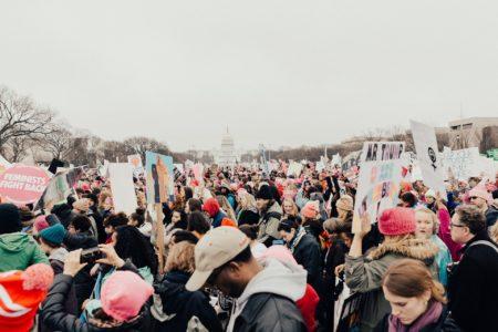 Journée internationale pour le droit à l'avortement : en France et dans le monde, protéger nos droits et en gagner de nouveaux !