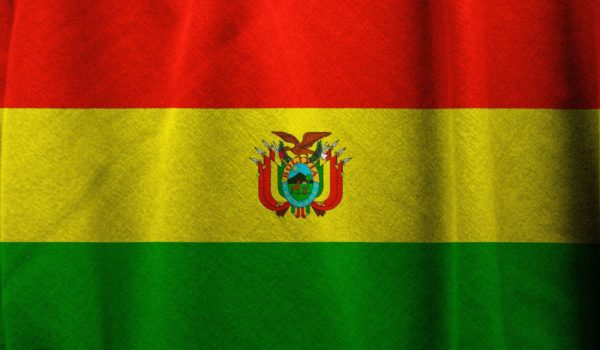 Elections en Bolivie : Une victoire Incontestable