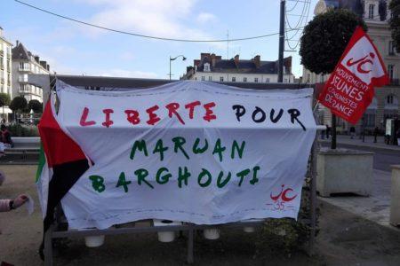 La France doit reconnaître immédiatement  l'État de Palestine !