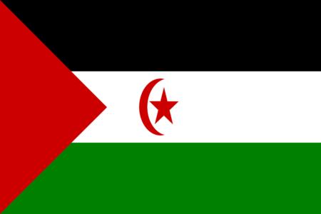 Offensive du Maroc au Sahara Occidental :