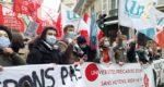 Le 16 mars : Les jeunes mobilisé·e·s pour leur avenir !