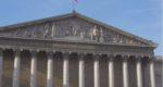 Le Gouvernement confisque le débat sur les principes républicains