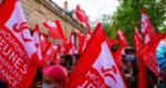 12 juin : Contre l'extrême droite et le racisme : organisons-nous !