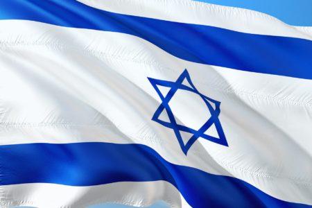 Netanyahu s'en va, la lutte continue !