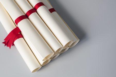 Baccalauréat : une réforme toujours plus inégalitaire