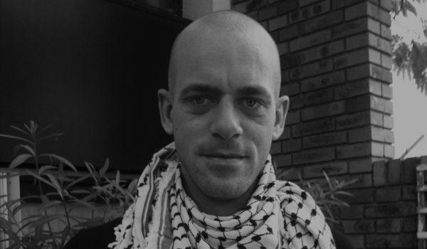 L'appel de Salah Hamouri rejeté par le ministre Israélien : stop à l'acharnement judiciaire !