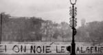60 ans du 17 Octobre 1961, il est temps pour la France d'assumer pleinement son passé colonial et ses conséquences.